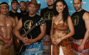 film moana with sound pacific band te vaka on their soundtrack to disney film
