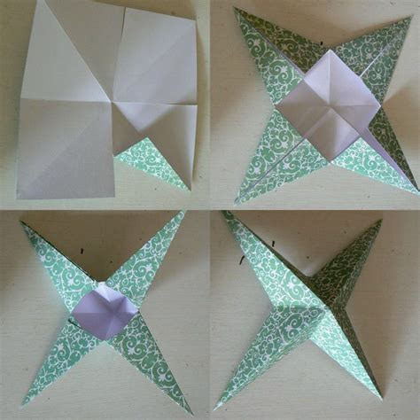 paper flowers origami easy home decorating ideas home easy origami animals paper flowers and home decor art