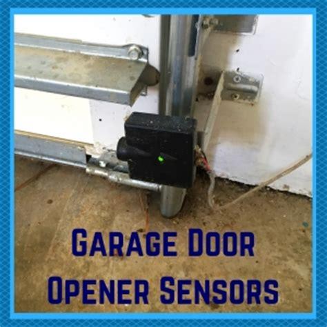 Garage Door Opener Vacation Mode Diagnosing Your Garage Door Css Garage Doors