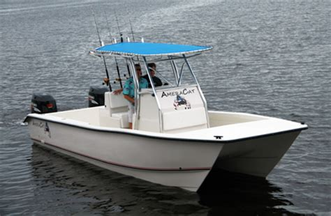 custom catamaran builders custom boat builder philippines construction contractors