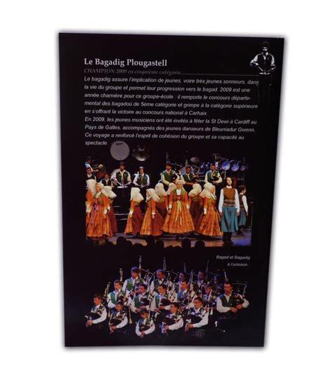 format dvd jaquette livret et jaquette dvd impression num 233 rique tout en couleur