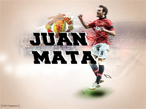 chat mata wallpaper juan mata wallpaper by rohitbasu on deviantart