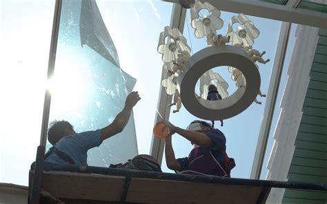 window films window tinting      home