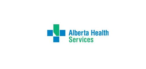 alberta health services insite keywordsfind