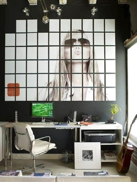 creative home office ideas 6 creative small home office ideas interior design