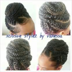 black hair styles with goddess braid or braid goddess braids braids natural hair twist and dred loc s pinterest goddesses love love
