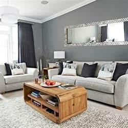 wohnzimmer ohne sofa gem 252 tliches wohnzimmer gestalten 30 coole ideen