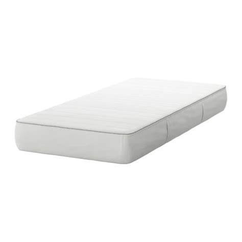 Ikea Sultan Mattress Size Home Furnishings Kitchens Appliances Sofas Beds Mattresses Ikea
