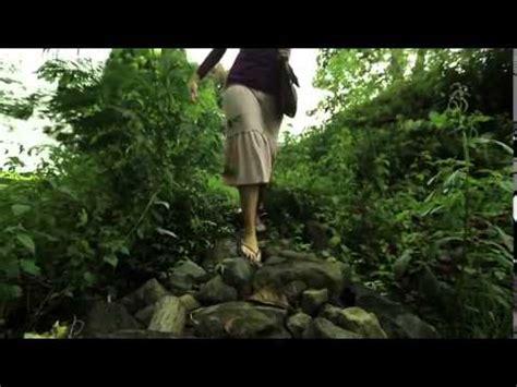 film manusia ular penungu hutan trailer manusia ular penunggu hutan for kerinci jambi