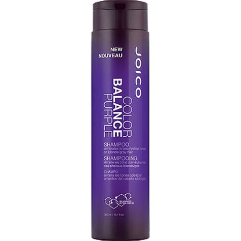joico color balance purple shoo ulta beauty color balance purple shoo ulta beauty