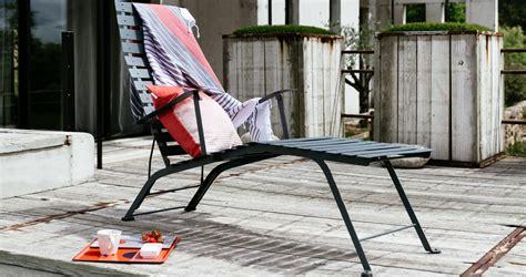 la chaise longue toulouse sac la chaise longue 28 images la longue chaise