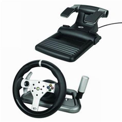 volante xbox 360 feedback volante inal 225 mbrico feedback xbox 360 en fnac es