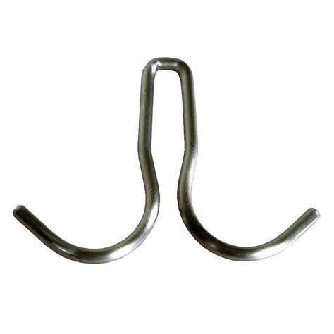 Pot Hanger Hooks Boos Stainless Steel Prong Pot Hooks