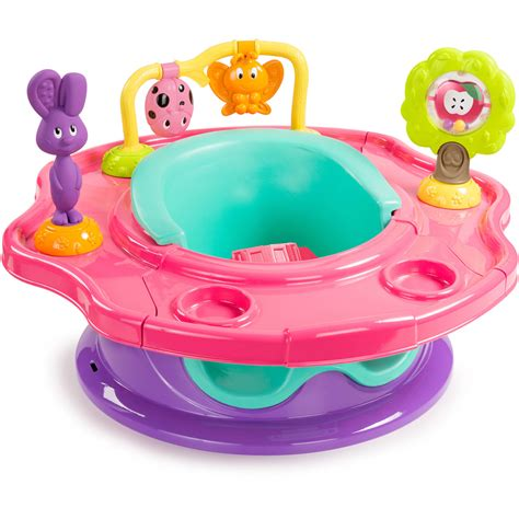 baby bathtub seat walmart 100 baby bath seat recall walmart bath walmart com