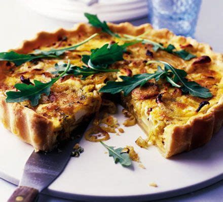 goat cheese tart best 25 potato ideas on baked parmesan zuchinni when is summer and when is