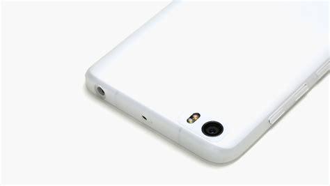 Promo Robot Xiaomi Redmi Note 4 Smartphone Cover Casing Kuat xiaomi mi5 coque de protection dispo en