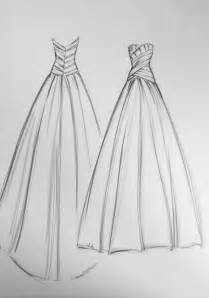 gown dress pencil and in color gown dress