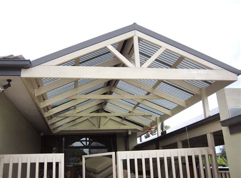Pergola Design Ideas Pergola Roof Designs Gabled Roof Gable Roof Pergola