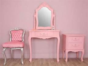 Makeup Vanity With Mirror And Chair Newest Selections Of Makeup Vanity Chair Homesfeed
