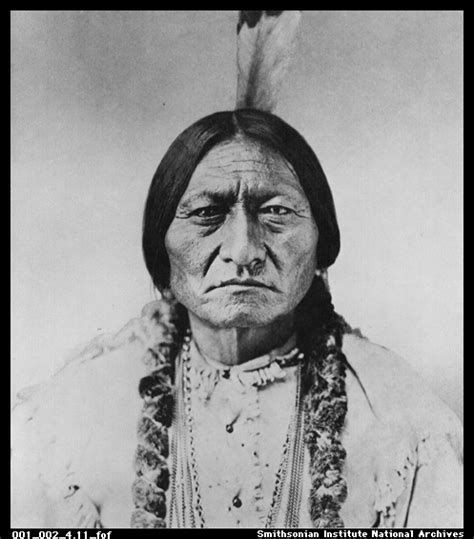 sitting bull herndonapush chapter 16 key terms and apparts