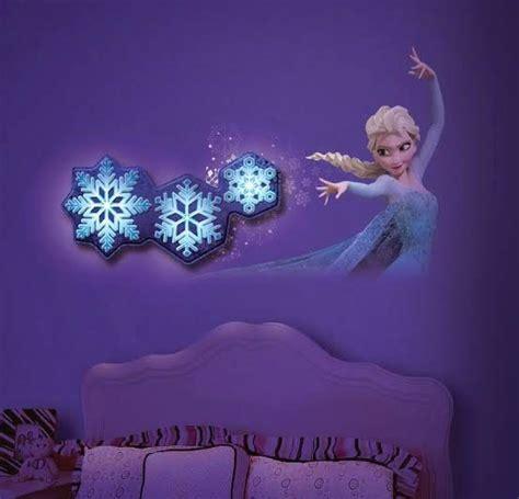 Frozen Room Decor Best 25 Frozen Inspired Bedroom Ideas On Frozen Bedroom Frozen Theme Room And