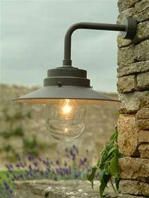 outdoor garden lights uk pin by glenda johnstone on cabins retreats