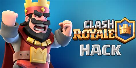 tutorial hack clash royale clash royale hack cheat how to get unlimited gems gold