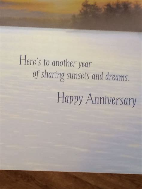 Wedding Anniversary Quotes To by 25 Best Anniversary Quotes On Happy