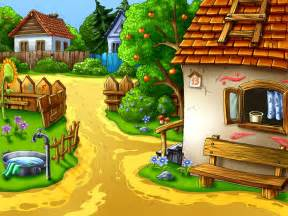 home design hd wallpaper download cartoon house design hd wallpaper download wallpapers page