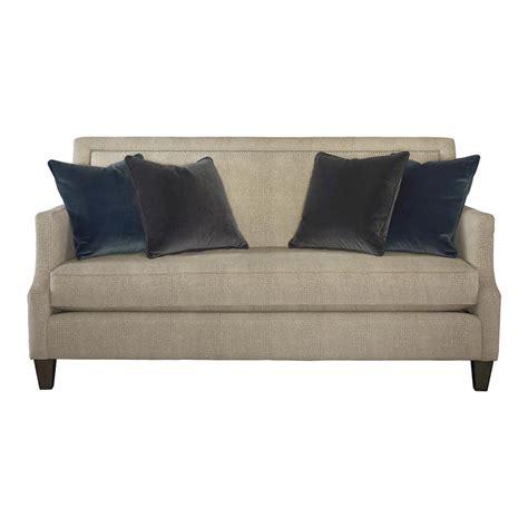bassett sofa bassett 2054 62 bassett sofa halston sofa discount