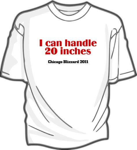 design vinyl shirt vinyl shirt designs t shirts design concept