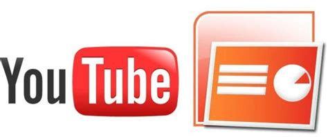 powerpoint templates for youtube hoe een powerpoint presentatie op youtube te zetten