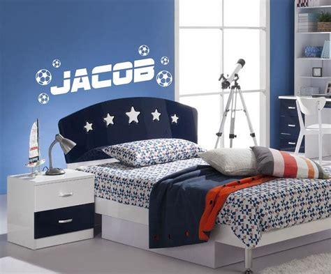 soccer bedroom decor emejing soccer bedroom decor gallery rugoingmyway us