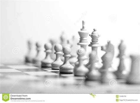 stock photos pictures royalty free chess royalty free stock photo image 15485755