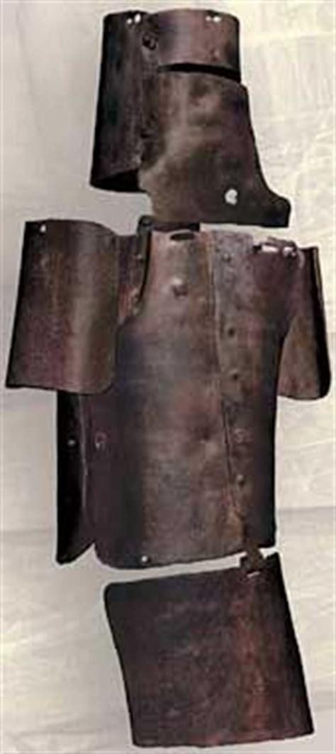 ned armour template ned australian bushrangers