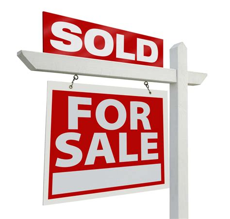 fast house sale sell house fast scotland fast house sale scotland