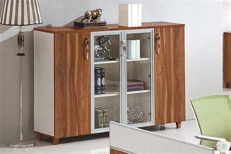 armadietto ufficio armadietto moderno basso a 4 ante per ufficio e studi
