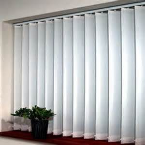 verical blinds vertical blinds decor d home