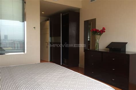 palm room for rent palm springs apartment for rent in beijing cy301033 2brs 138sqm 165 21 000 maxview realty