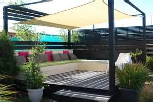 Pallet outdoor furniture ideas creative wooden tent white diy garden