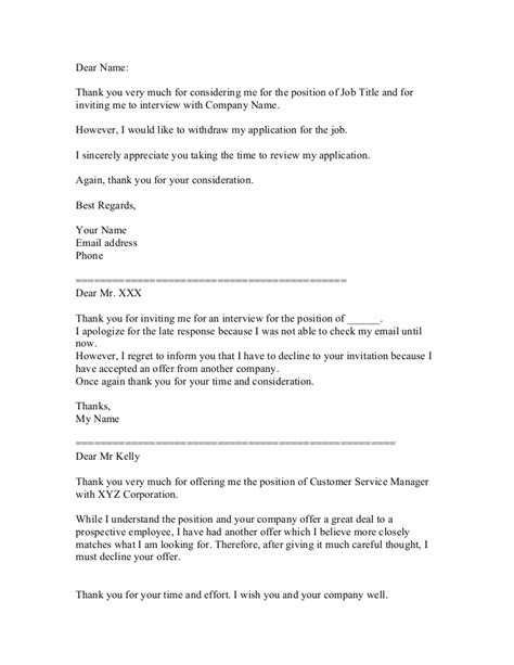 offer cancellation letter format 83 cancellation letter offer cancellation