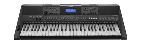 Keyboard Yamaha E453 p sto yamaha psr e453 ew400