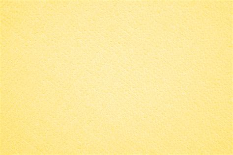 pale yellow painted wall texture picture free photograph light yellow fabric texture www pixshark com images