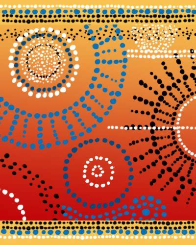 dot pattern brush photoshop free aboriginal art dots abstract photoshop brushes