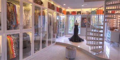 staff picks a kid friendly closet renovation most famous home closet three story tall texas closet