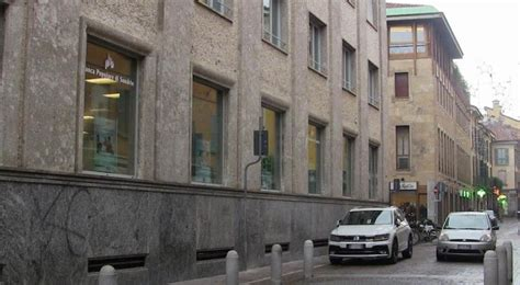 sede popolare di sondrio operativa la nuova sede della di sondrio