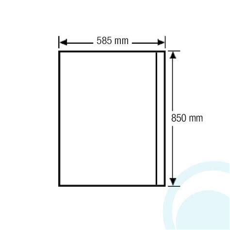 airflo 156l mini side by side fridge freezer stainless steel 156l airflo fridge freezer combo af156 side dimensions
