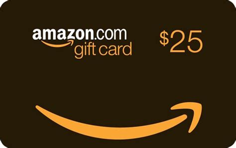 Add A Visa Gift Card To Amazon - amazon com 174