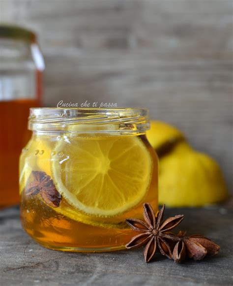cucina ti passa rimedio naturale antinfluenzale cucina ti passa