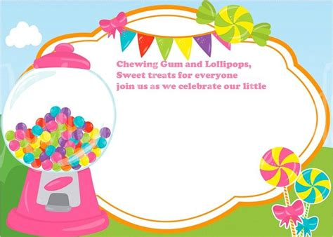 blank candyland template 61 best images about tema quot land quot on clip